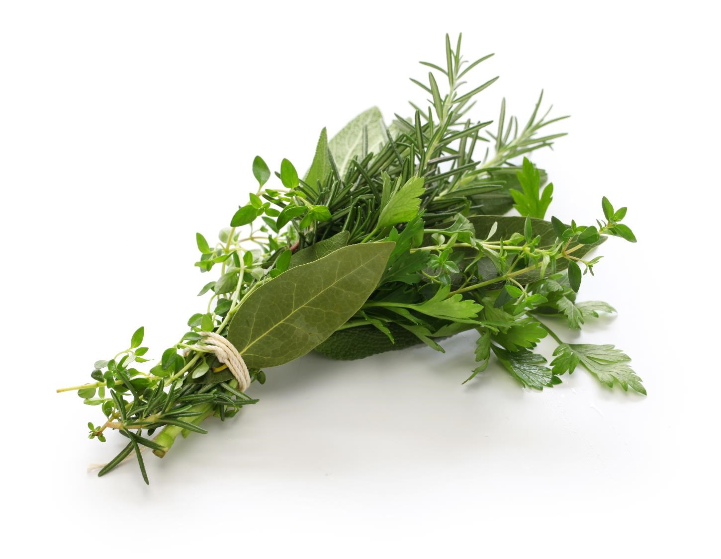 FIND OUT MORE ABOUT MIXED HERBS