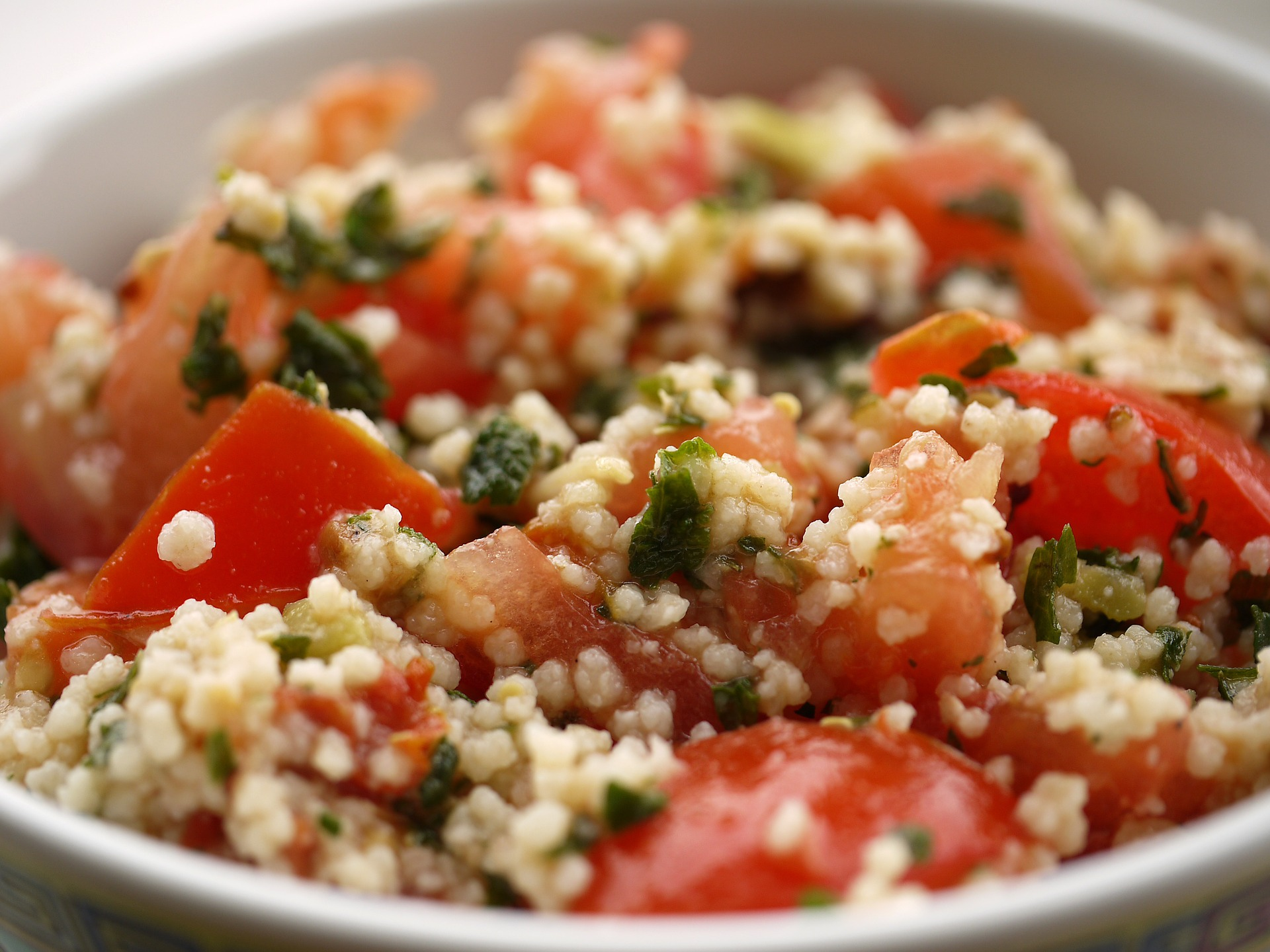 FIND OUT MORE ABOUT TABBOULEH SEASONING