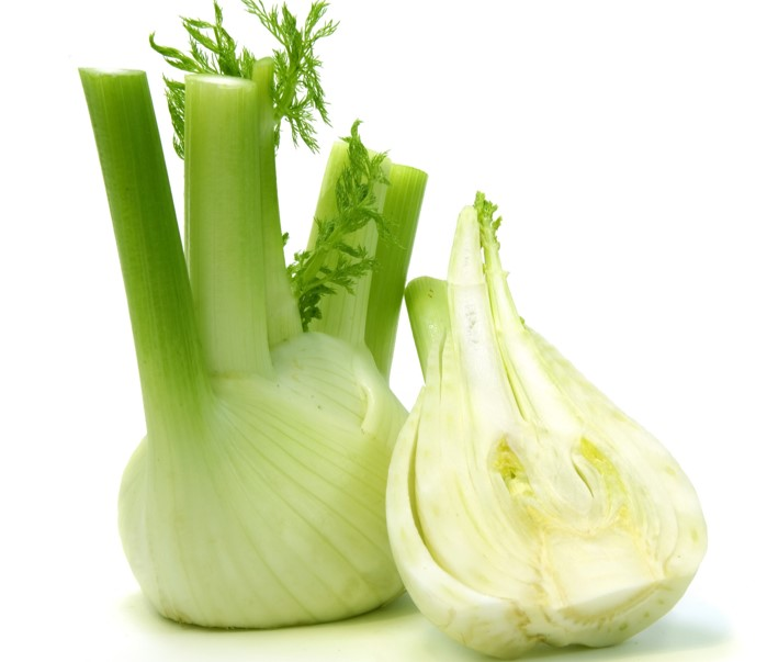 FIND OUT MORE ABOUT FENNEL