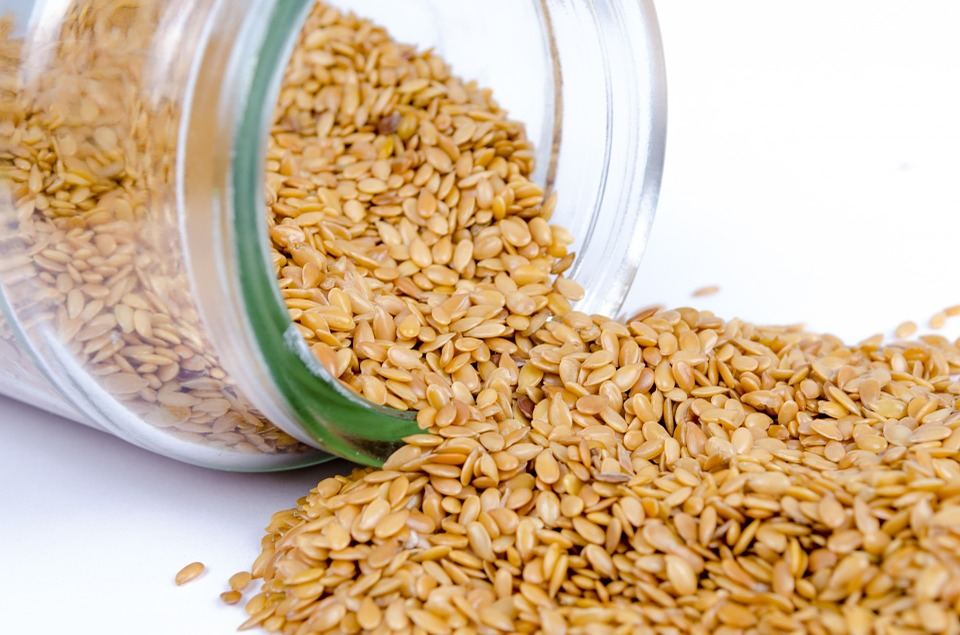 FIND OUT MORE ABOUT GOLDEN SESAME