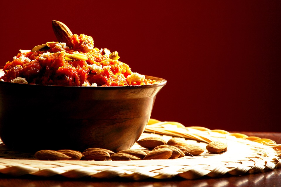 FIND OUT MORE ABOUT INDIAN SPICES