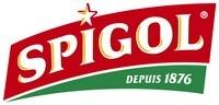 Spigol