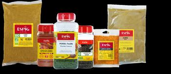 produits Espig